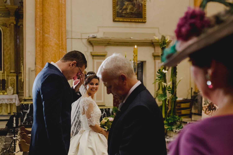 Boda en Hotel Portal del Caroig-034- Santi Miquel fotografo de bodas en Valencia