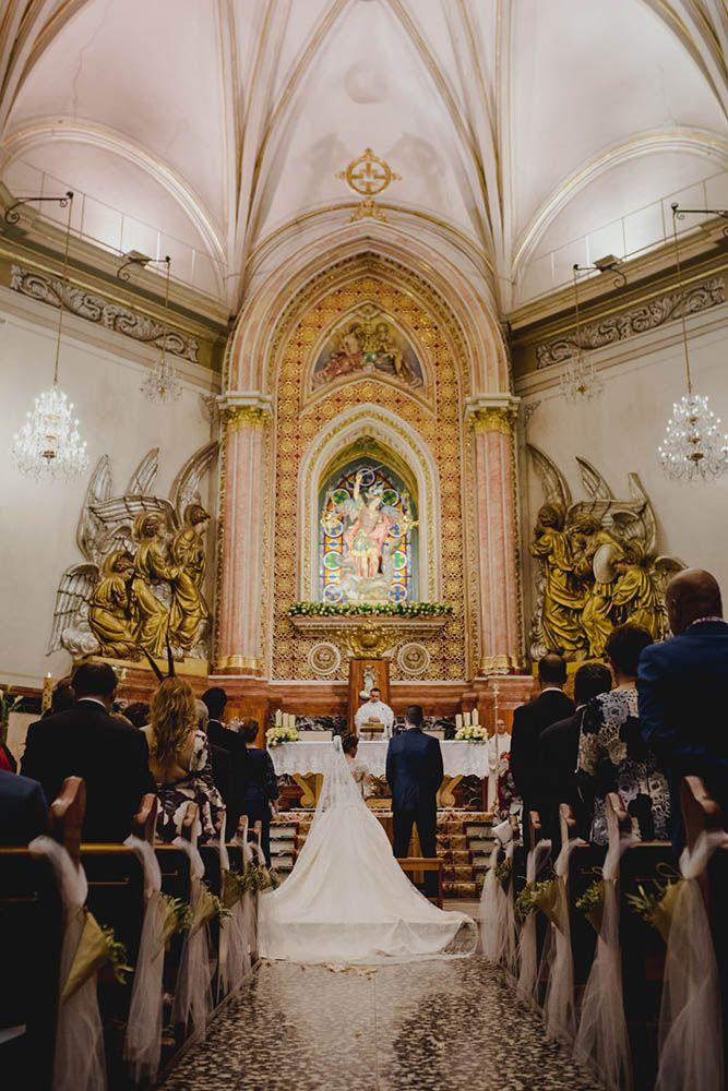 Boda en Hotel Portal del Caroig-035- Santi Miquel fotografo de bodas en Valencia