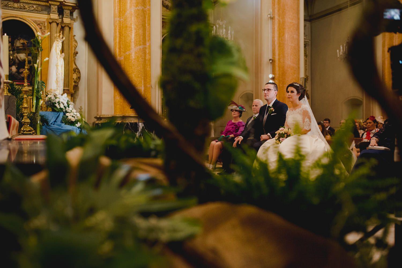 Boda en Hotel Portal del Caroig-038- Santi Miquel fotografo de bodas en Valencia