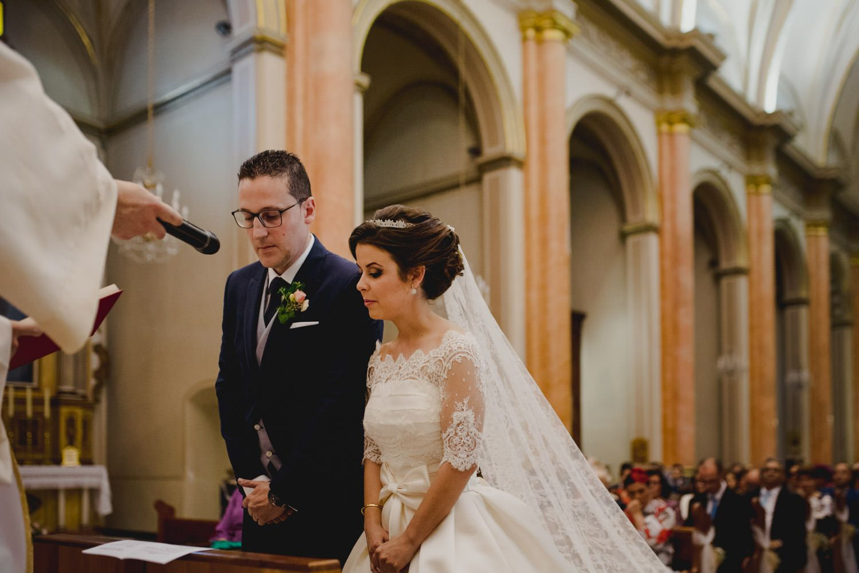 Boda en Hotel Portal del Caroig-039- Santi Miquel fotografo de bodas en Valencia