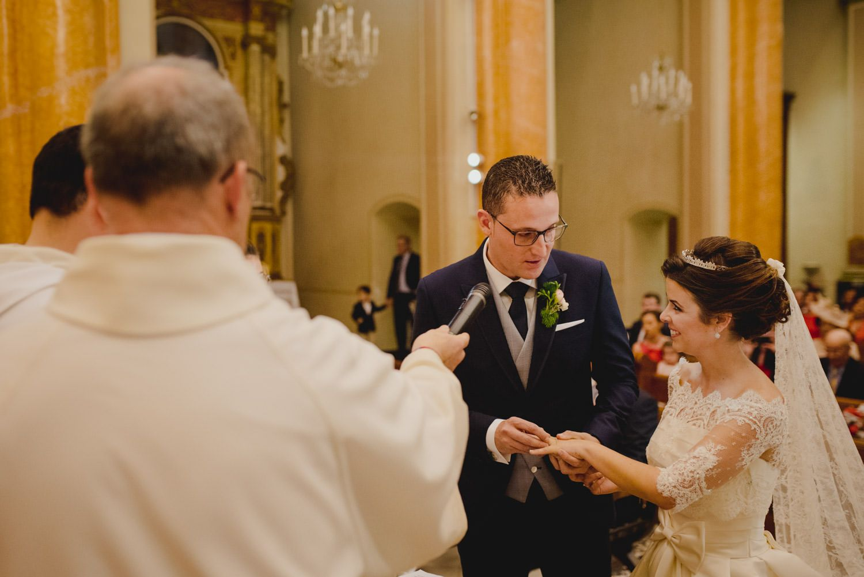Boda en Hotel Portal del Caroig-040- Santi Miquel fotografo de bodas en Valencia