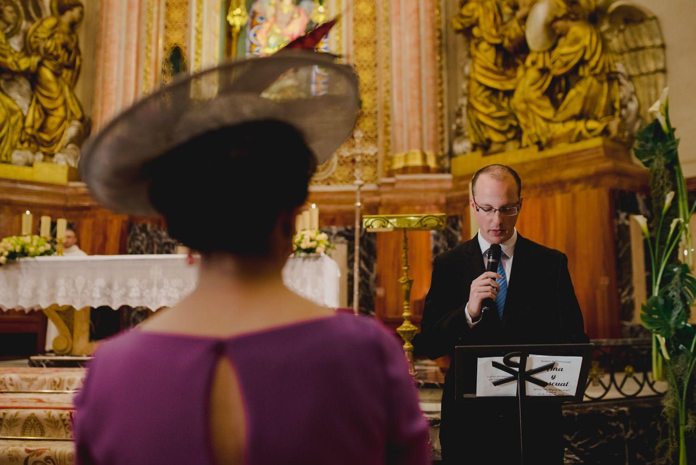 Boda en Hotel Portal del Caroig-041- Santi Miquel fotografo de bodas en Valencia
