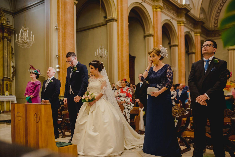 Boda en Hotel Portal del Caroig-045- Santi Miquel fotografo de bodas en Valencia
