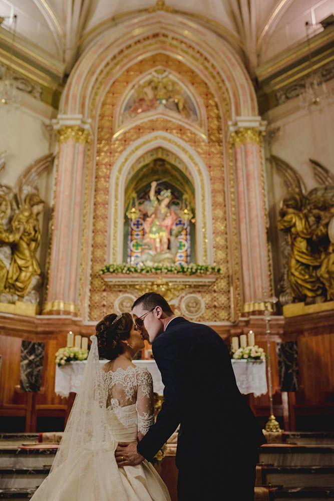 Boda en Hotel Portal del Caroig-046- Santi Miquel fotografo de bodas en Valencia