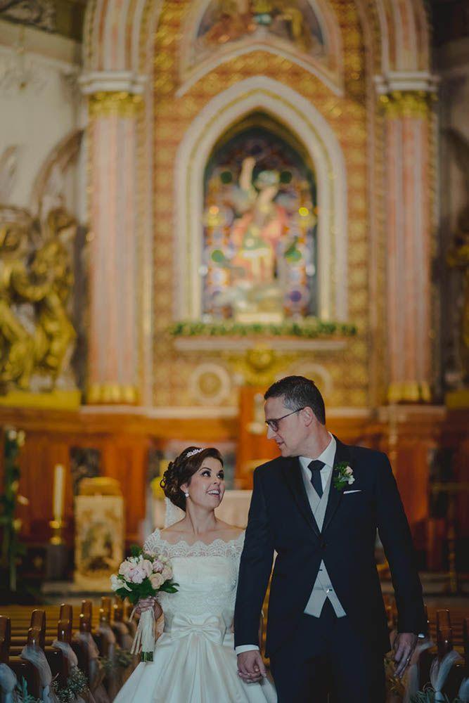 Boda en Hotel Portal del Caroig-048- Santi Miquel fotografo de bodas en Valencia