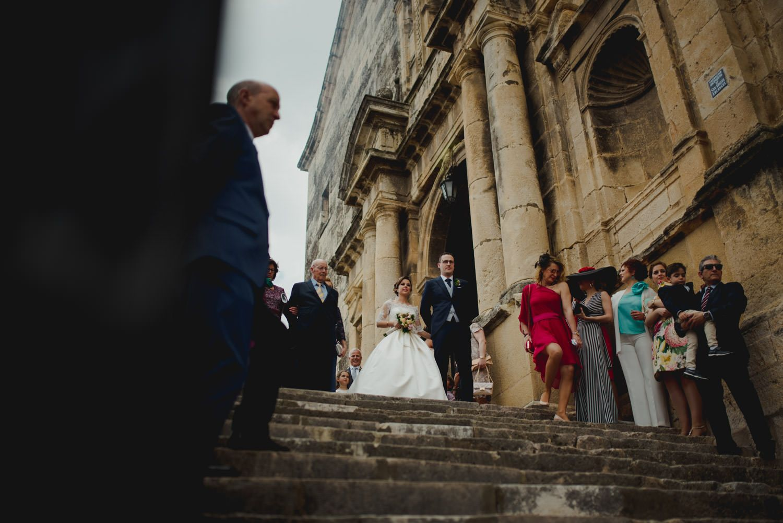 Boda en Hotel Portal del Caroig-049- Santi Miquel fotografo de bodas en Valencia