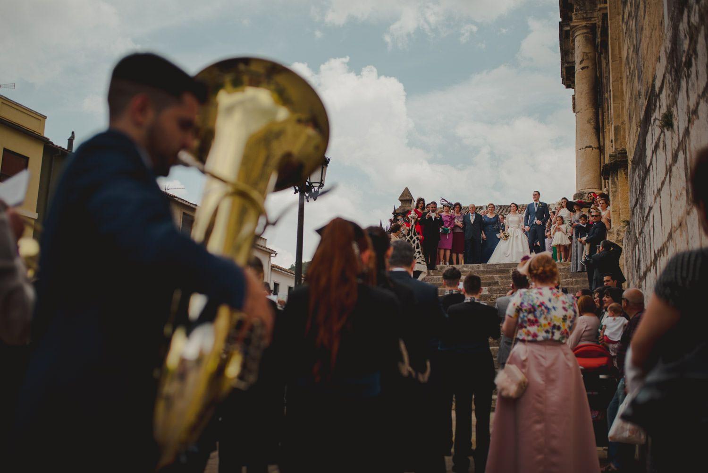 Boda en Hotel Portal del Caroig-051- Santi Miquel fotografo de bodas en Valencia