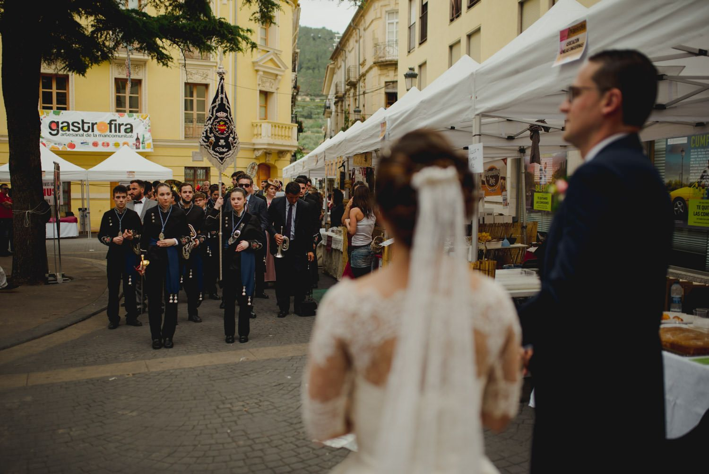 Boda en Hotel Portal del Caroig-052- Santi Miquel fotografo de bodas en Valencia