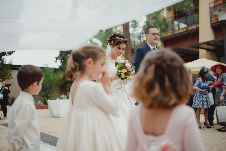 Boda en Hotel Portal del Caroig-053- Santi Miquel fotografo de bodas en Valencia