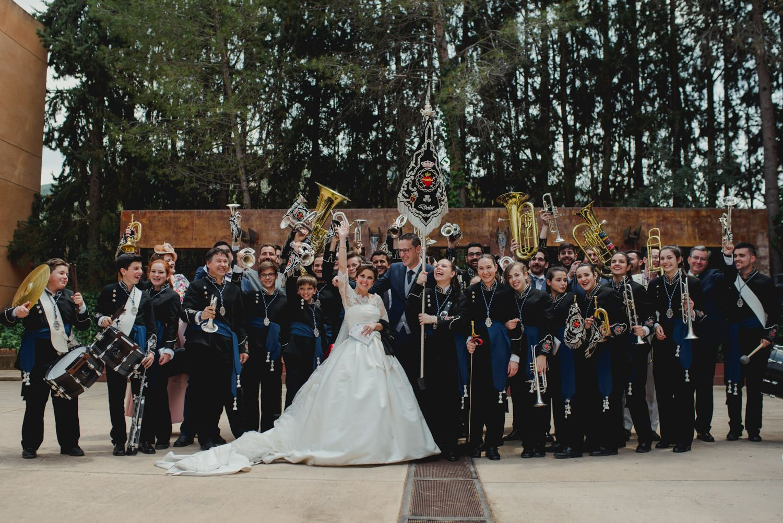 Boda en Hotel Portal del Caroig-056- Santi Miquel fotografo de bodas en Valencia