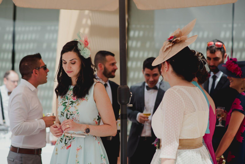 Boda en Hotel Portal del Caroig-057- Santi Miquel fotografo de bodas en Valencia