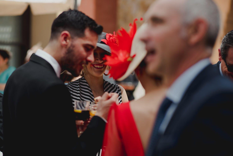 Boda en Hotel Portal del Caroig-059- Santi Miquel fotografo de bodas en Valencia