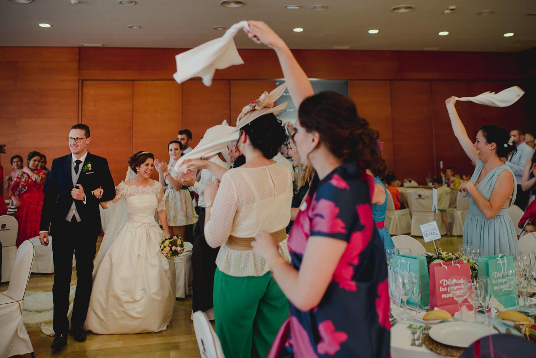 Boda en Hotel Portal del Caroig-060- Santi Miquel fotografo de bodas en Valencia