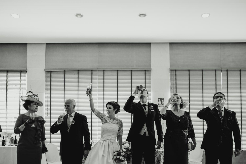 Boda en Hotel Portal del Caroig-061- Santi Miquel fotografo de bodas en Valencia