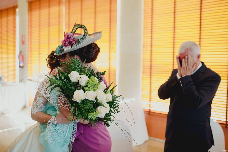 Boda en Hotel Portal del Caroig-062- Santi Miquel fotografo de bodas en Valencia