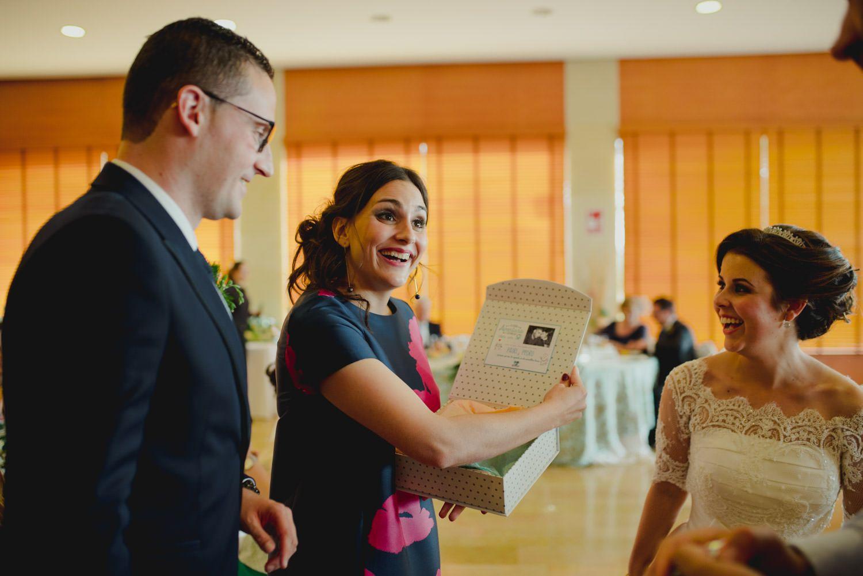 Boda en Hotel Portal del Caroig-065- Santi Miquel fotografo de bodas en Valencia