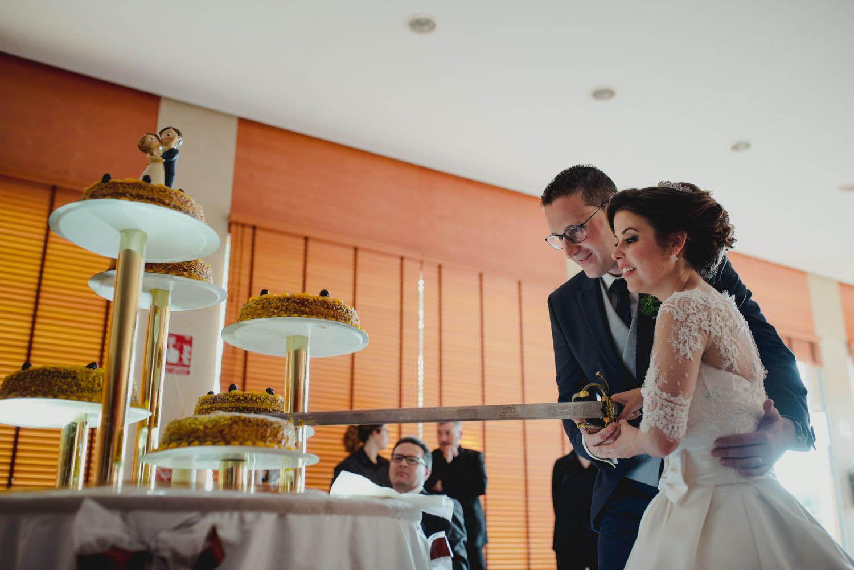 Boda en Hotel Portal del Caroig-067- Santi Miquel fotografo de bodas en Valencia