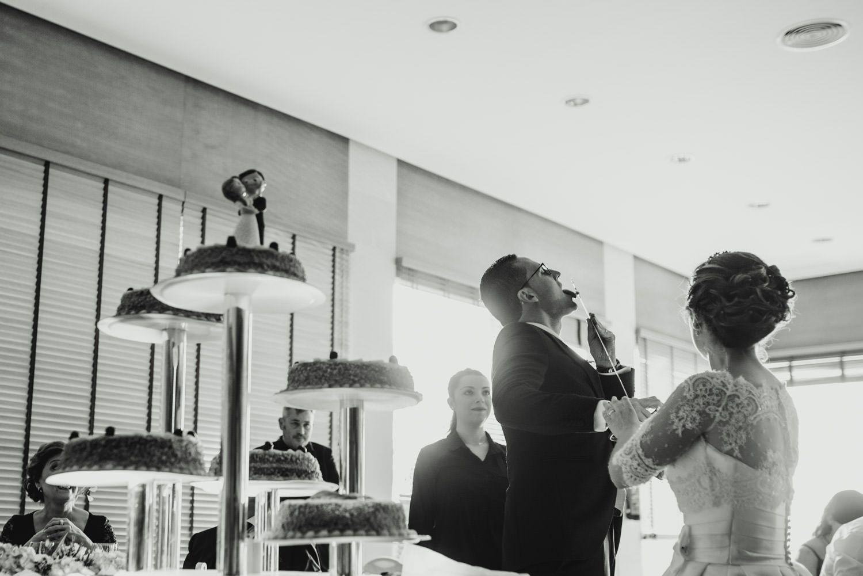 Boda en Hotel Portal del Caroig-068- Santi Miquel fotografo de bodas en Valencia