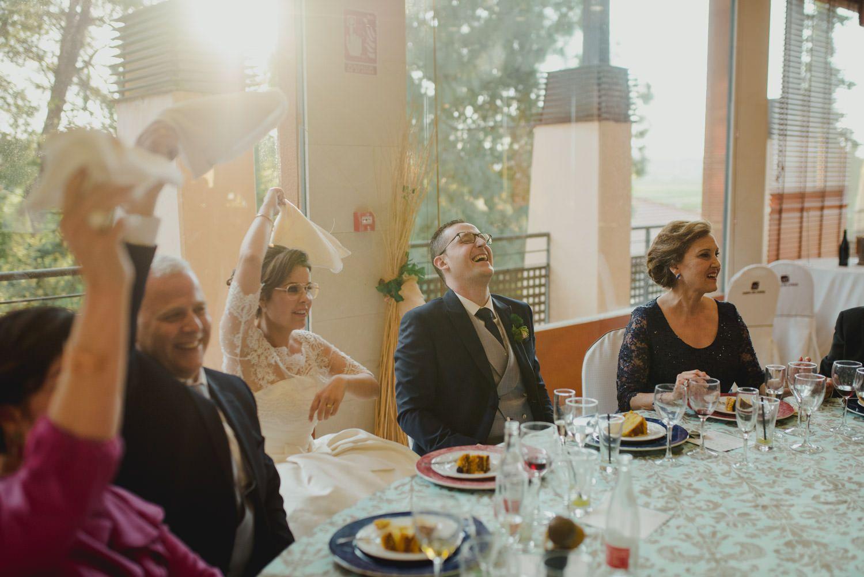 Boda en Hotel Portal del Caroig-069- Santi Miquel fotografo de bodas en Valencia