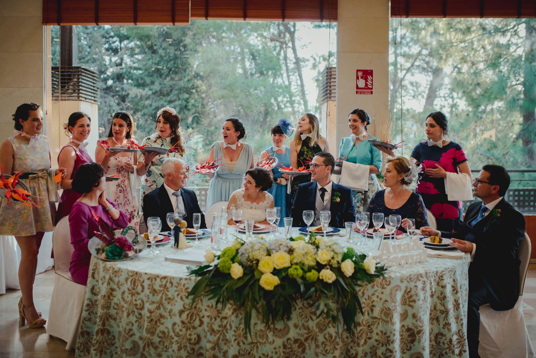Boda en Hotel Portal del Caroig-070- Santi Miquel fotografo de bodas en Valencia