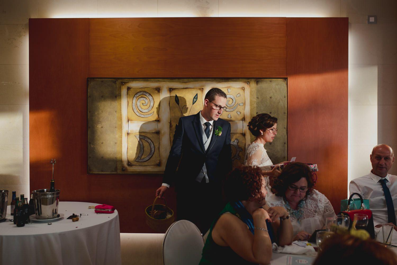 Boda en Hotel Portal del Caroig-071- Santi Miquel fotografo de bodas en Valencia