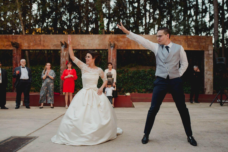 Boda en Hotel Portal del Caroig-072- Santi Miquel fotografo de bodas en Valencia