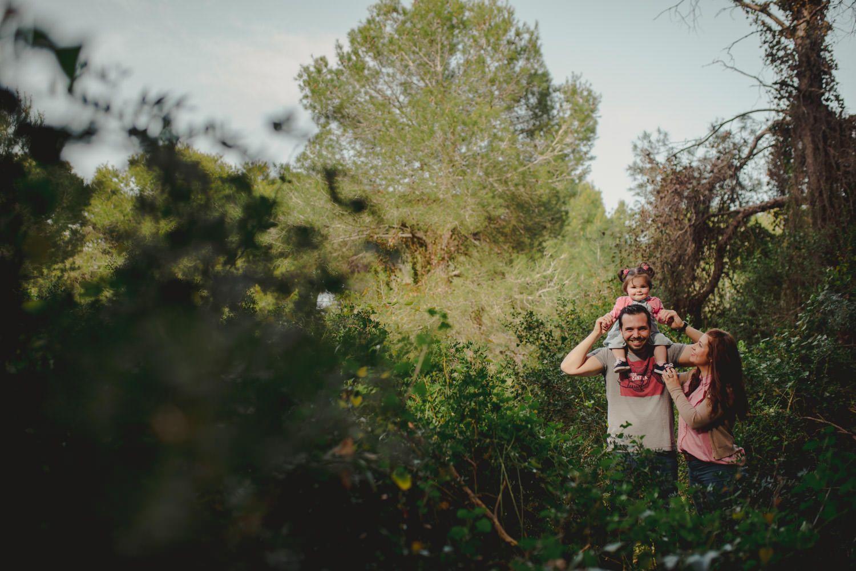 Preboda con niños-005- Santi Miquel fotografo de bodas en Valencia