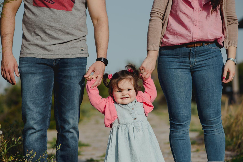 Preboda con niños-012- Santi Miquel fotografo de bodas en Valencia