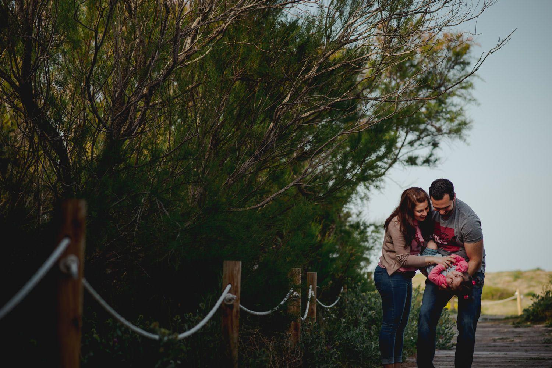 Preboda con niños-014- Santi Miquel fotografo de bodas en Valencia