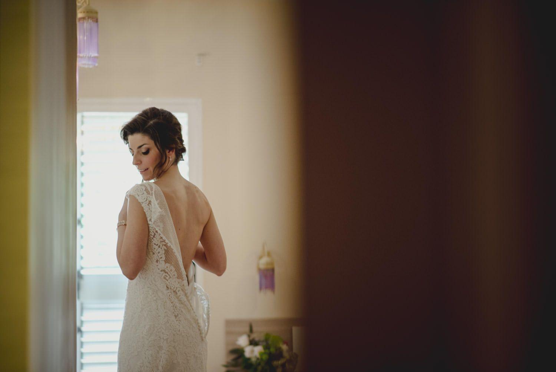 Reportaje de boda en la ermita del Lluch-007- Santi Miquel fotografo de bodas en Valencia