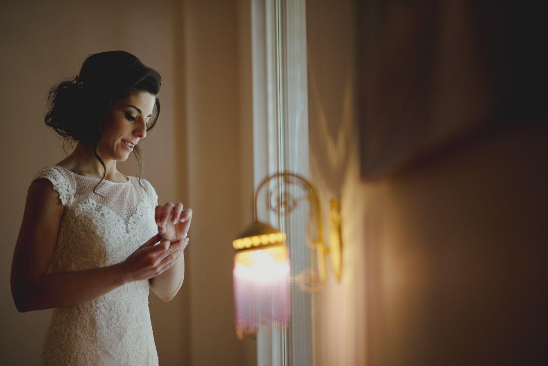 Reportaje de boda en la ermita del Lluch-008- Santi Miquel fotografo de bodas en Valencia