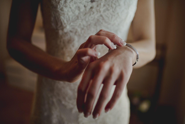 Reportaje de boda en la ermita del Lluch-009- Santi Miquel fotografo de bodas en Valencia