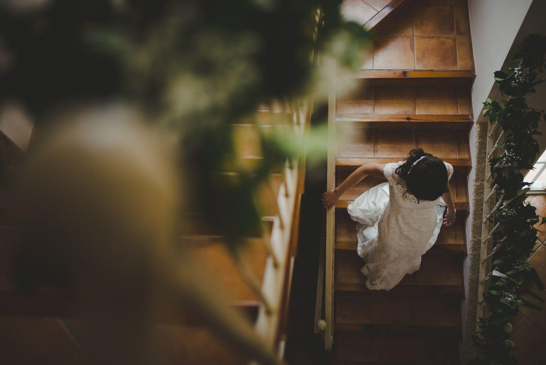 Reportaje de boda en la ermita del Lluch-010- Santi Miquel fotografo de bodas en Valencia