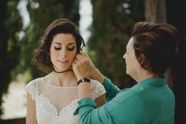 Reportaje de boda en la ermita del Lluch-011- Santi Miquel fotografo de bodas en Valencia