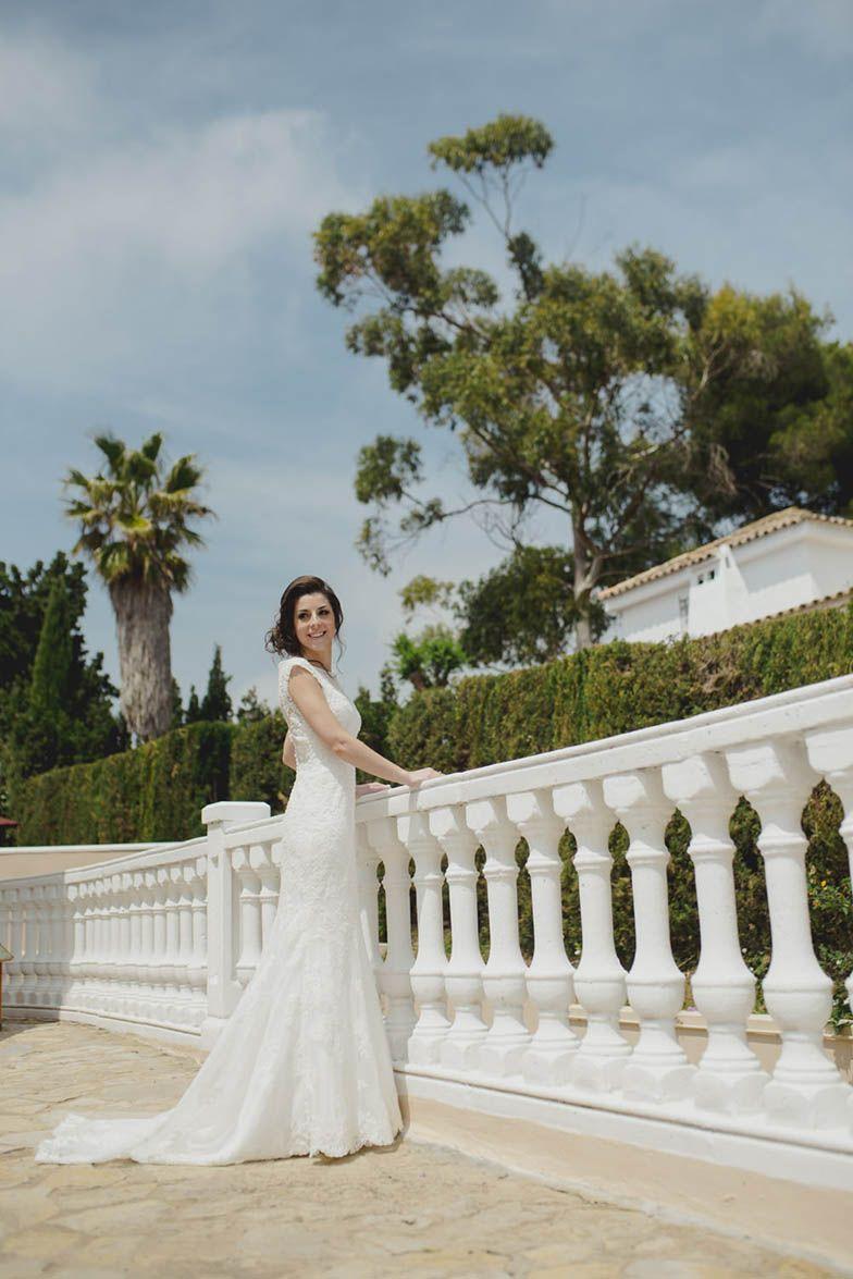 Reportaje de boda en la ermita del Lluch-012- Santi Miquel fotografo de bodas en Valencia