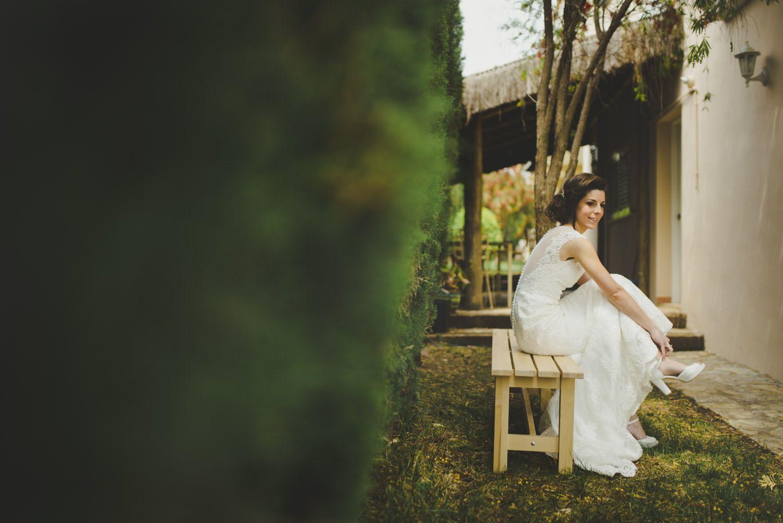 Reportaje de boda en la ermita del Lluch-013- Santi Miquel fotografo de bodas en Valencia