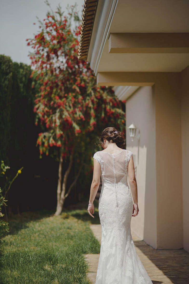 Reportaje de boda en la ermita del Lluch-015- Santi Miquel fotografo de bodas en Valencia
