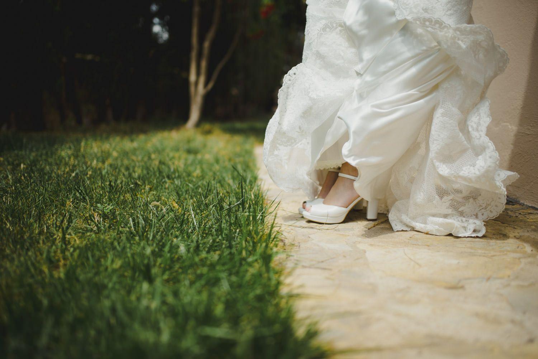 Reportaje de boda en la ermita del Lluch-016- Santi Miquel fotografo de bodas en Valencia