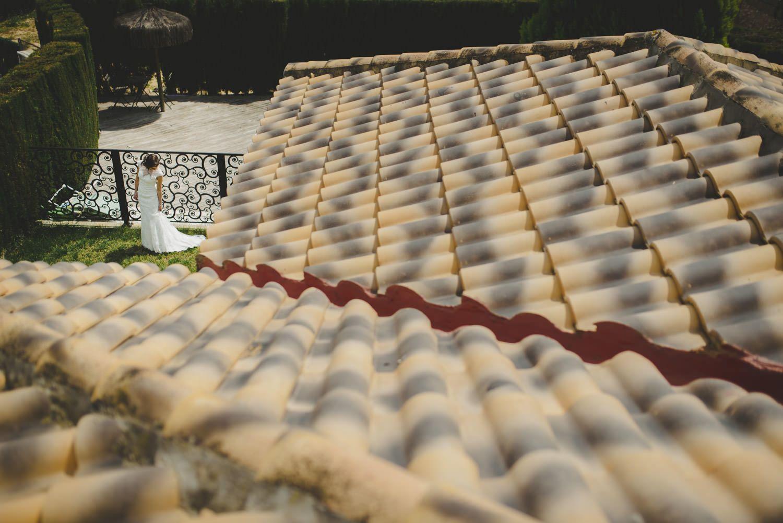 Reportaje de boda en la ermita del Lluch-018- Santi Miquel fotografo de bodas en Valencia