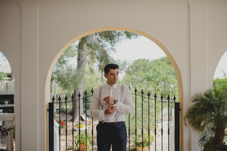 Reportaje de boda en la ermita del Lluch-022- Santi Miquel fotografo de bodas en Valencia