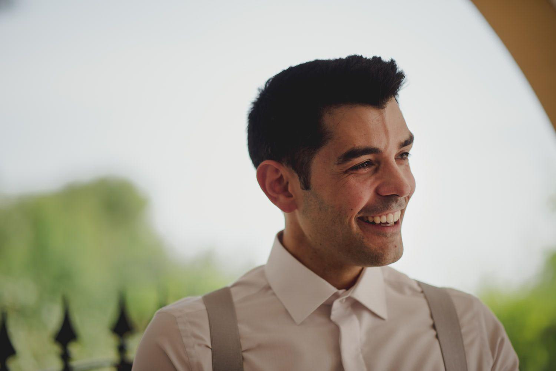 Reportaje de boda en la ermita del Lluch-023- Santi Miquel fotografo de bodas en Valencia