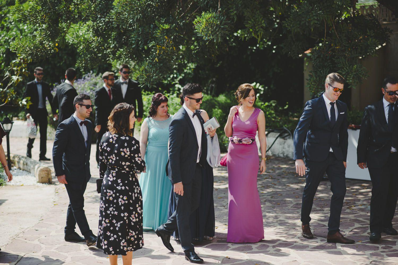 Reportaje de boda en la ermita del Lluch-026- Santi Miquel fotografo de bodas en Valencia