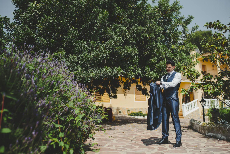 Reportaje de boda en la ermita del Lluch-027- Santi Miquel fotografo de bodas en Valencia