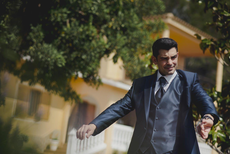Reportaje de boda en la ermita del Lluch-028- Santi Miquel fotografo de bodas en Valencia