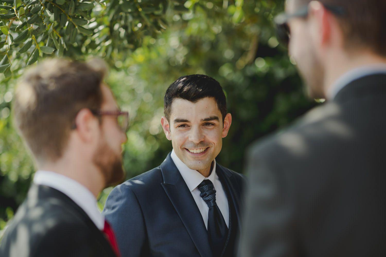Reportaje de boda en la ermita del Lluch-030- Santi Miquel fotografo de bodas en Valencia