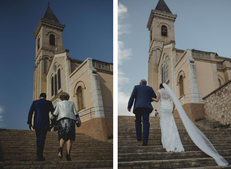 Reportaje de boda en la ermita del Lluch-032- Santi Miquel fotografo de bodas en Valencia