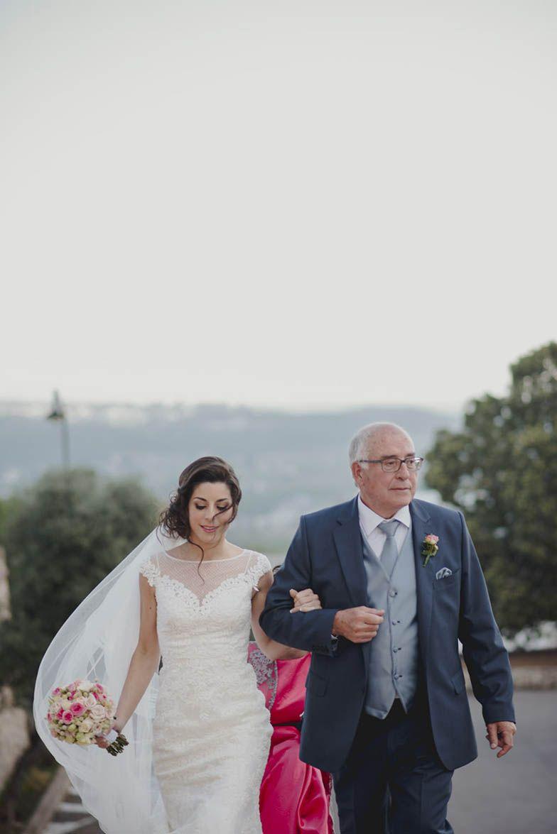 Reportaje de boda en la ermita del Lluch-033- Santi Miquel fotografo de bodas en Valencia