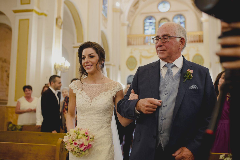 Reportaje de boda en la ermita del Lluch-035- Santi Miquel fotografo de bodas en Valencia