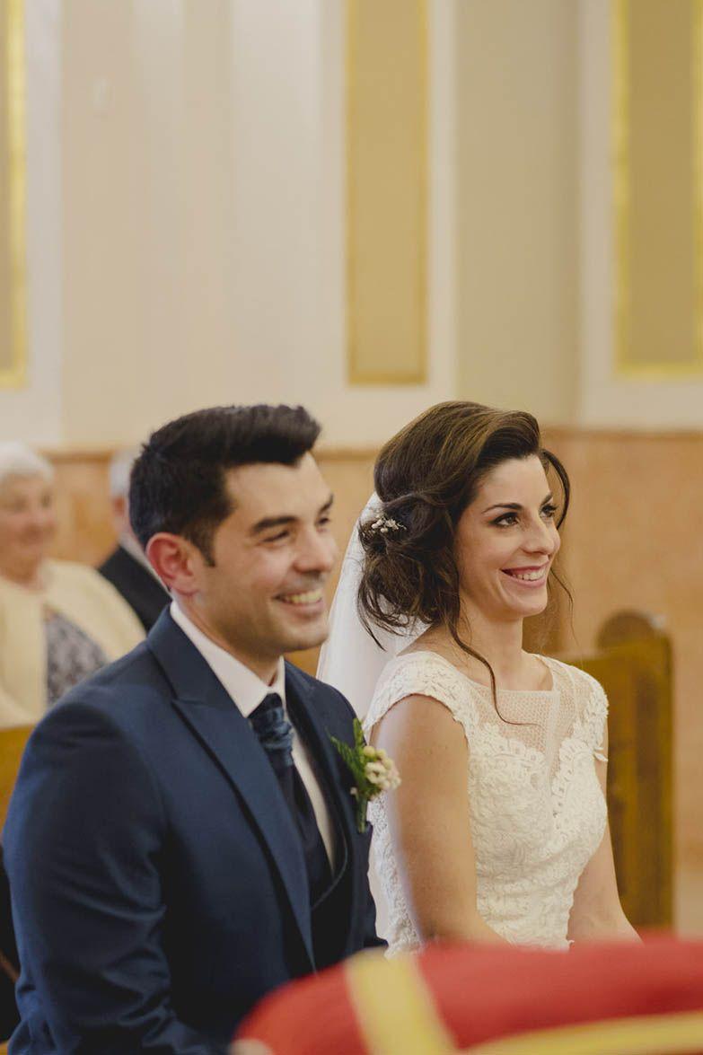 Reportaje de boda en la ermita del Lluch-036- Santi Miquel fotografo de bodas en Valencia