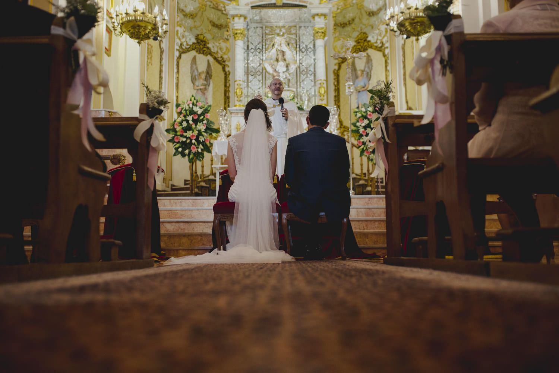 Reportaje de boda en la ermita del Lluch-037- Santi Miquel fotografo de bodas en Valencia